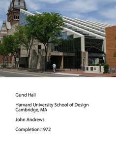 Gund_hall_1