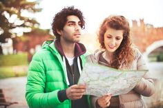 How to Handle Culture Shock When Studying Abroad - BCA Study Abroad