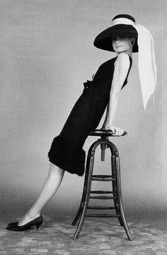 Audrey Hepburn via @wiesje12. AudreyHepburn actresses