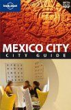 Lonely Planet Mexico City (City Travel Guide) - http://www.learnjourney.com/travel-south-america-discount-resources-books-guides-free-shipping/travel-mexico-discount-resources-books-guides-free-shipping/lonely-planet-mexico-city-city-travel-guide/