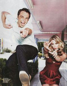 60 Best Big Bang Theory Images On Pinterest The Big Bang Theory