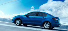 """Find out more about the 2013 Mazda 3 at www.edmontonmazdadealer.com and Get instant Access to Your Free Report """"Everything You Should Know Before Purchasing Your Next Vehicle"""" at: http://edmontonmazdadealer.com/free-report"""