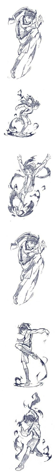 New drawing poses action magic ideas Drawing Poses, Manga Drawing, Figure Drawing, Drawing Hair, Animation Reference, Art Reference Poses, Drawing Reference, Anatomy Reference, Character Poses