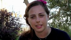 Follow the Journey: Congregation Beth Israel, Austin by NFTY in Israel. We're bringing some of the excitement of NFTY in Israel experiences directly to you and your community! Here's an exclusive video of Congregation Beth Israel's participants, sharing their thoughts and feelings about their experiences so far and their relationship with Israel.