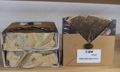 (http://www.rawsoaps.com.au/caffeine-soap/)