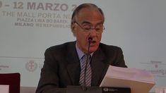 Fabio CASTELLI   Ideatore e Direttore MIA Photo Fair, conclusioni, Palaz...