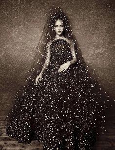 Duchess Dior