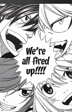 You are reading Fairy Tail Chapter 430 in English. Read Chapter 430 of Fairy Tail manga online. Natsu Fairy Tail, Fairy Tail Manga, Fairy Tail Ships, Rog Fairy Tail, Fairy Tale Anime, Fairy Tail Guild, Fairy Tales, Fairy Tail Drawing, Fairy Tail Erza Scarlet