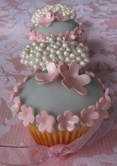 elegant pearls!