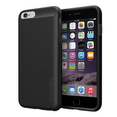 Keep that big boy of yours safe – Top 5 iPhone 6 Plus cases  6f84fb4a2d