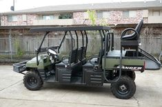 Polaris Page 3 Texas Hunting, Quail Hunting, 2019 Ranger, Pedal Cars, Page 3, Golf Carts, Rigs, Atv, Offroad
