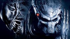 Alien and Predator
