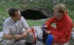 video - Dirty Jobs Bat Cave Scavenger - http://www.batsrule.info/2016/02/dirty-jobs-bat-cave-scavenger.html