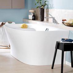 duravit cape cod badewanne vorwandversion bad sanit r keramik pinterest badezimmer. Black Bedroom Furniture Sets. Home Design Ideas