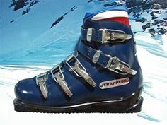 Alpine Skiing, Snow Skiing, Ski And Snowboard, Snowboarding, Ski Boots, Hiking Boots, Lotus F1, Ski Equipment, Ski Posters