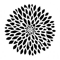 Chrys2 resize-800x637.jpg (JPEG Image, 800×637 pixels) ❤ liked on Polyvore featuring circles, filler, doodle, flowers and scribble