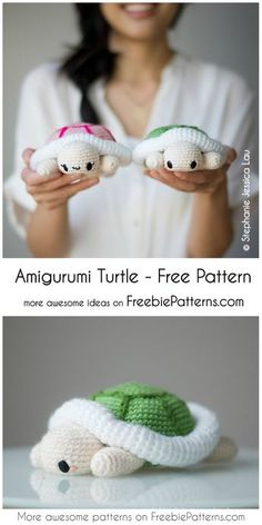 4c3484227 74 Best ABCcrochet images in 2019   Crochet Dolls, Crocheting ...