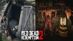 57 Meilleures Images Du Tableau Arthur En 2019 Red Dead