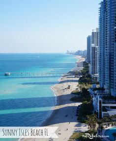 Sunny Isles Beach - DoubleTree by Hilton Ocean Point Resort and Spa