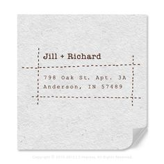 self promotion idea stamp it on - Self Promotion Ideas How To Promote Yourself And Your Brand