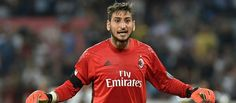 Gianluigi Donnarumma To Stay Put At Milan Mino Raiola, Transfer Window, Transfer News, Soccer News, Sport Football, Ac Milan, Manchester United, Sports, Hs Sports