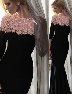 Long Prom Dresses 2017, Mermaid Prom Dresses 2017, Prom Dresses 2017, Black Prom Dresses, Mermaid Prom Dresses, Prom Mermaid Dresses, Prom Dresses Black, Long Prom Dresses, Prom Long Dresses, Long Black dresses, Trumpet Prom Dresses, Black Trumpet Prom Dresses, Trumpet Long Prom Dresses, Long Evening Dresses, Mermaid/Trumpet Prom Dresses, Black Mermaid/Trumpet Evening Dresses, Mermaid/Trumpet Long Prom Dresses, Trumpet/Mermaid Bateau Floor-len