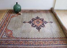 Perzisch Tapijt Ikea : Perzisch tapijt ikea weven perzisch tapijt