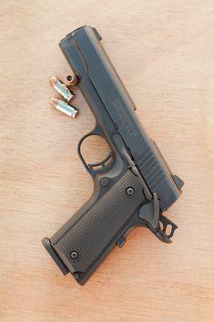 Browning 1911-380.