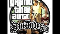 Grand theft auto - San Andreas free for android Grand theft auto - San Andreas free for android is the best and most popular game in the world. Grand the Gta San Andreas Download, Gta San Andreas Pc, San Andreas Game, Gta 5, Rockstar Games Gta, Game Gta V, Third Person Shooter, Adventure Games, Grand Theft Auto
