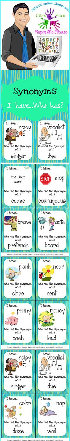 synonym of help The synonyms and antonyms of an word means the words that have the same and opposite meaning of the original word however, different definitions of the word have.