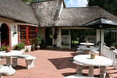 Abberley Guest House offers Guest House accommodation in Balgowan, Natal Midlands in the KwaZulu-Natal province of South Africa. http://restinations.co.za/abberley-guest-house/