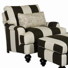 Paula Deen Home Chair by Paula Deen by Universal