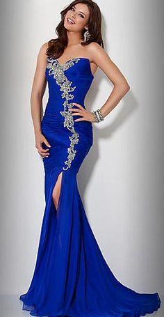 f44ee748ae prom dress prom dresses Szalagavatói Ruhák, Homecoming Dresses, Esküvői Ruha,  Szalagavató Ruhák,