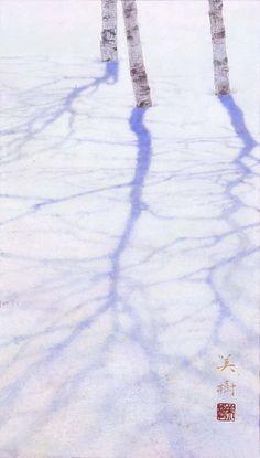 影綴り 2010年-55-野地美樹子