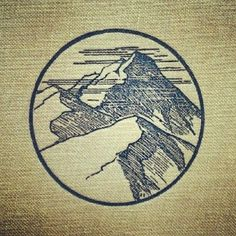 wasa:    Lost Horizon by James Hilton. #roadtripbooks (Taken with Instagram)