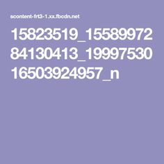 15823519_1558997284130413_1999753016503924957_n