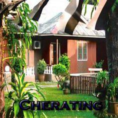 Cherating