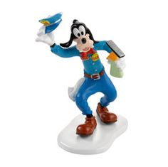 Department 56: Products - Goofy for Gas - View Accessories