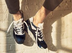 Men's Sneakers, Sandals, Loafers & More : Men's Shoes   J.Crew