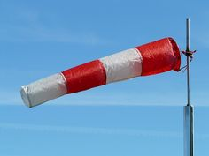 wind-sock-59990_640.jpg (640×480)