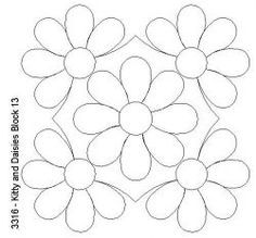 quilting designs - Google Search