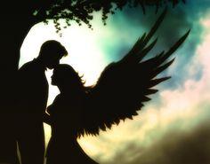 Amor proibido-spirit fanfics