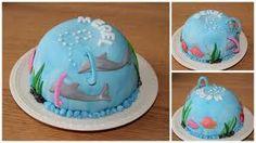 Taart dolfijn - Google 検索