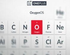 OnePlus szykuje własny system - OxygenOS i opóźnia premierę OnePlus Two