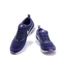 huge discount 42261 1d767 Nike Air Max Thea Print Women s Shoes 616723-003