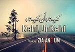 Kahi Unkahi 4th september 2014