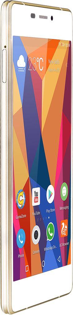 rogeriodemetrio.com: Gionee Pioneer P4S