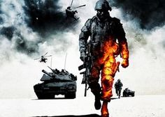 The one and only expansion for the much-loved Battlefield: Bad Company 2 is currently available for free on Xbox. Bad Company an Xbox . Indian Army Wallpapers, Hd Wallpapers For Pc, Gaming Wallpapers, Desktop Backgrounds, Gaming Desktop, Phone Wallpapers, Battlefield Bad Company 2, Battlefield 3, Dragon Age Origins
