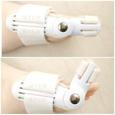 第3代 拇指外翻調整器 姆指外翻分離器 大姆指可彎曲舒適活動調整鬆緊 無束縛 透氣 穿戴舒適 腳趾外翻 趾頭拇趾外翻(21524737477076)|露天拍賣|台灣NO.1 拍賣網站