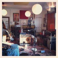 John Butler. new albumn out today
